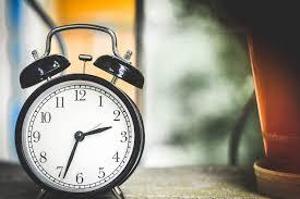 اساسيات تنظيم وقت عمل المستقل