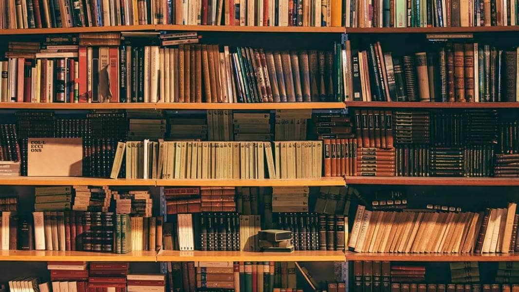 أفضل 6 كتب لزيادة الإنتاجية ينبغي أن تقرأها