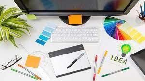 كيفية الحصول على أفكار جديدة وإبداعية لتصميماتك المقبلة