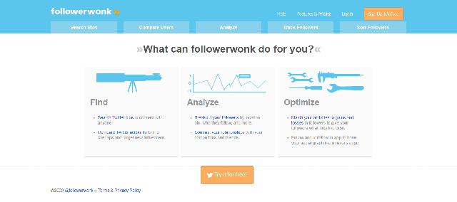 أفضل أدوات التسويق عبر تويتر (9 أدوات)