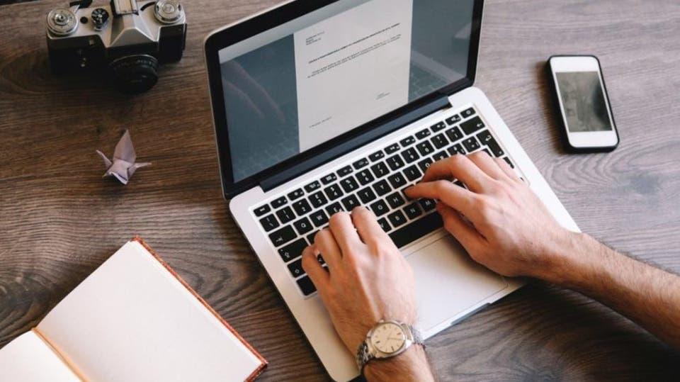 7 أساطير خاطئة حول العمل عبر الإنترنت لا أساس لها من الصحة