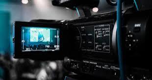أفضل 10 مواقع تحميل فيديوهات مجانية بدون حقوق