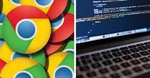 أفضل إضافات جوجل كروم للمبرمجين في العام 2020