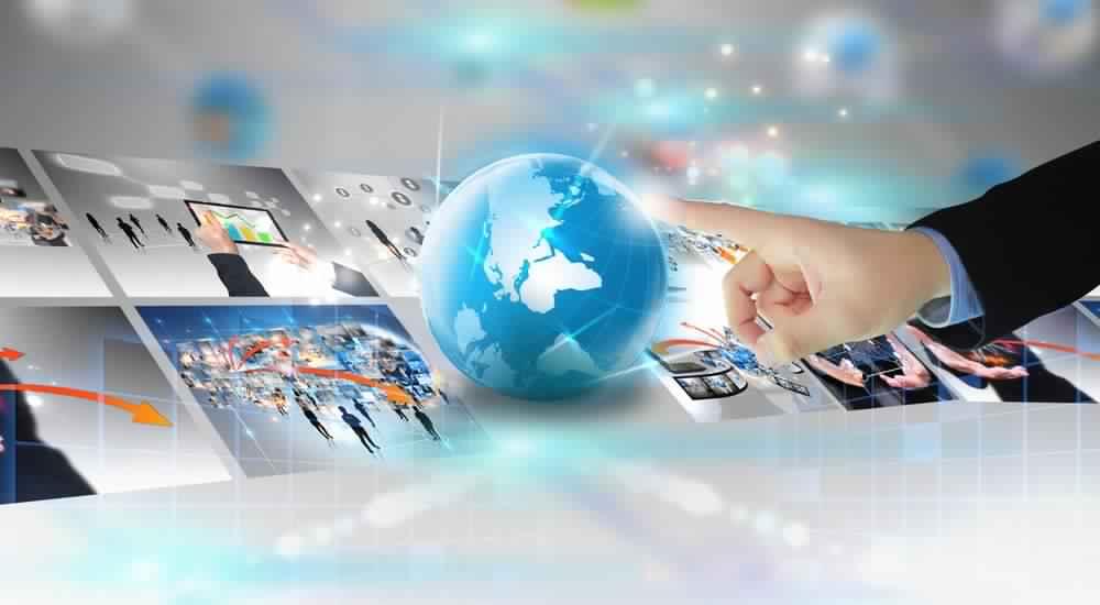 الترجمة الإعلامية وأهم القواعد التي يجب مراعاتها