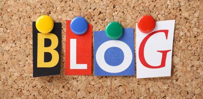 أفضل مواقع انشاء مدونة مجانية (5 مواقع)