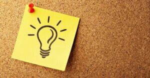 6 أفكار تسويقية غير مكلفة لأصحاب المشاريع