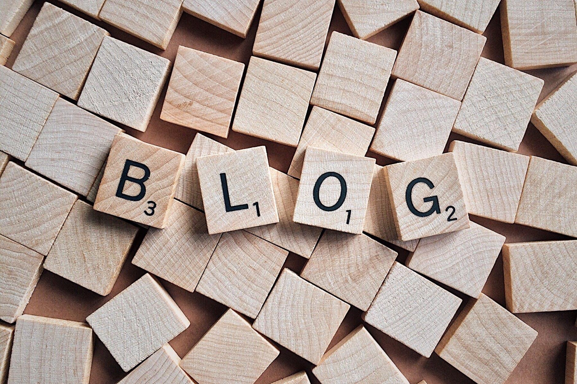 أهمية إنشاء مدونة لأصحاب الأنشطة التجارية (7 مميزات)