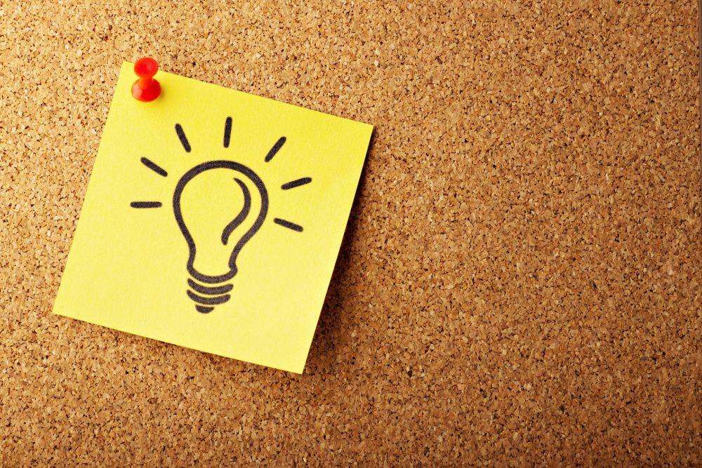 كيفية الحصول على فكرة مشروع ناجح ومربح (6 طرق احترافية)