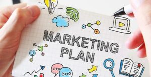 Tips for Preparing a Professional and Successful Marketing Plan (7 Tips)