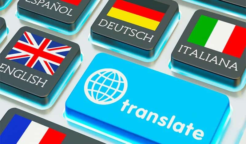 8 نصائح ذهبية تضمن لك تحقيق أقصى النجاحات في مجال الترجمة