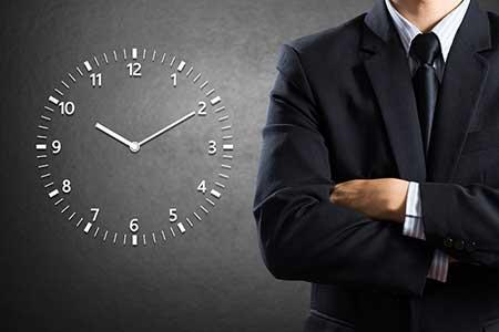 كيفية ترتيب الأولويات والمهام في ريادة الأعمال (7 خطوات)
